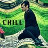 chill Cover Art