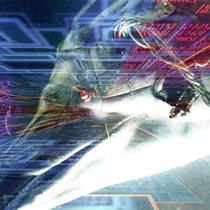 Dolphin (Maxi-Single) cover art