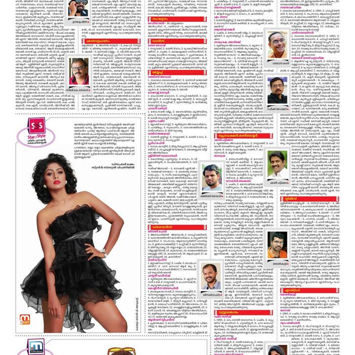 samsaram aarogyathinu haanikaram malayalam movie songs instmank
