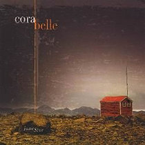 Cora Belle cover art