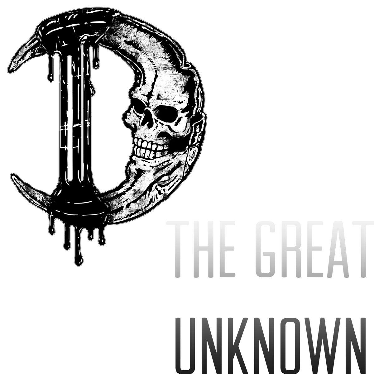 Free Instrumental Metal Songs | Deadtide | Melodic Death