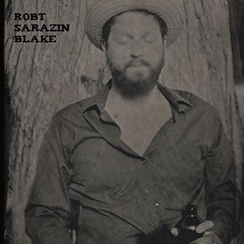 Robt Sarazin Blake by Robert Sarazin Blake