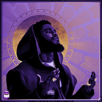 4eva Is a Mighty Long Time | Chopped & Screwed cover art