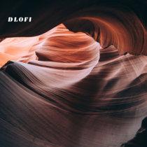 DLOFI cover art