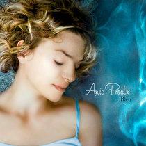 Bleu cover art
