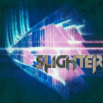 A New Sin (Retrodux'd) cover art