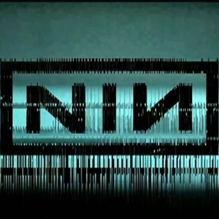 NIN - The Hand That Feeds (Erode Remix) | Erode