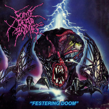 Festering Doom main photo