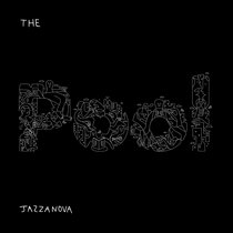 The Pool cover art