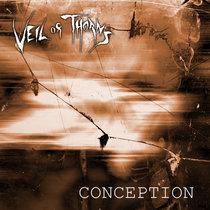 Conception cover art