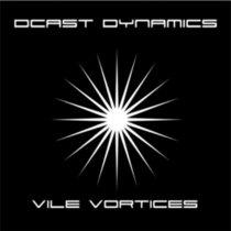 Vile Vortices cover art