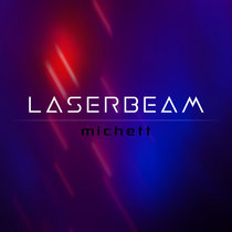Laserbeam cover art