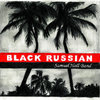 Black Russian Cover Art