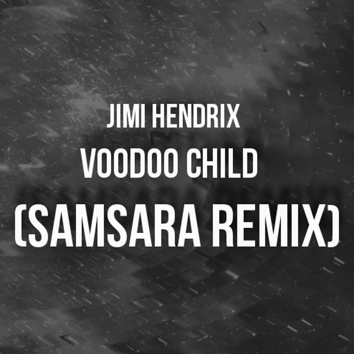 free download mp3 jimi hendrix voodoo child
