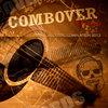 Combover Acoustics 2013 Cover Art