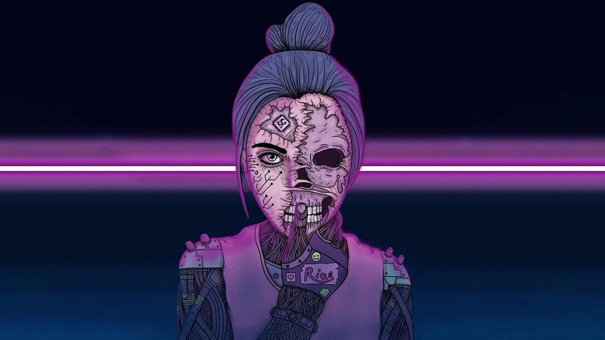 Gucci Mane x Migos Type Beat - Lit Lit | RellTaylorBeats
