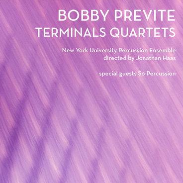 Terminals Quartets main photo