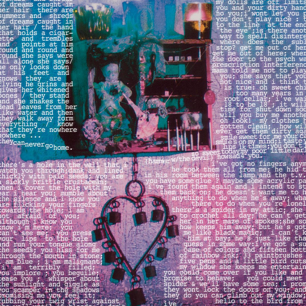 best trance music ringtone download mp3
