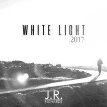 White Light - 2017 cover art