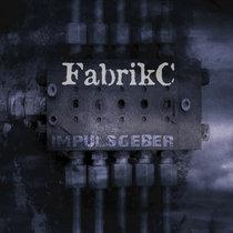 Impulsgeber cover art