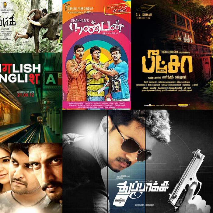 sasikumar's sundarapandian movie free download