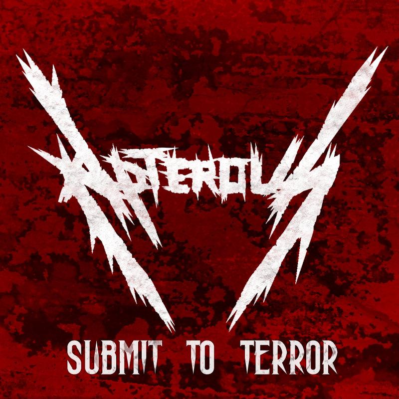 Submit to Terror Demo | Apterous