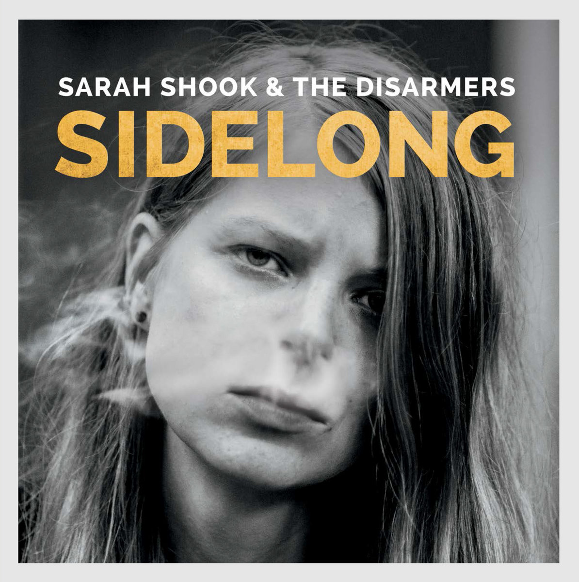 The Nail | Sarah Shook & the Disarmers