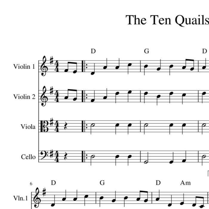 Greensleeves Lyrics And Sheet Music: Scottish Music Skye Boat Song INSTRUMENTAL Bonnie