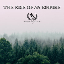 The Rise Of An Empire cover art