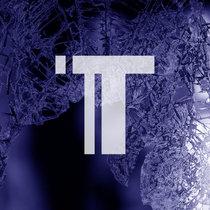 Taro VA02 Part 2 cover art