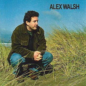 Alex Walsh by Alex Walsh