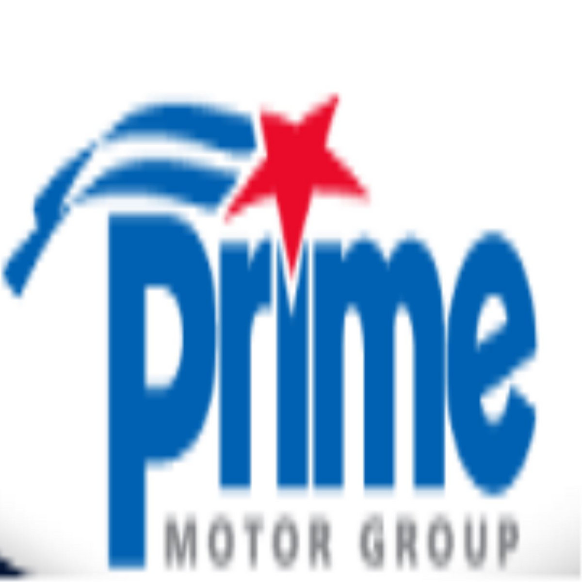 Prime Motor Group >> Prime Motor Group Car Buying Experience Aperttripp