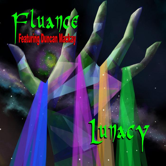 fluancefeatduncanmackay.bandcamp.com