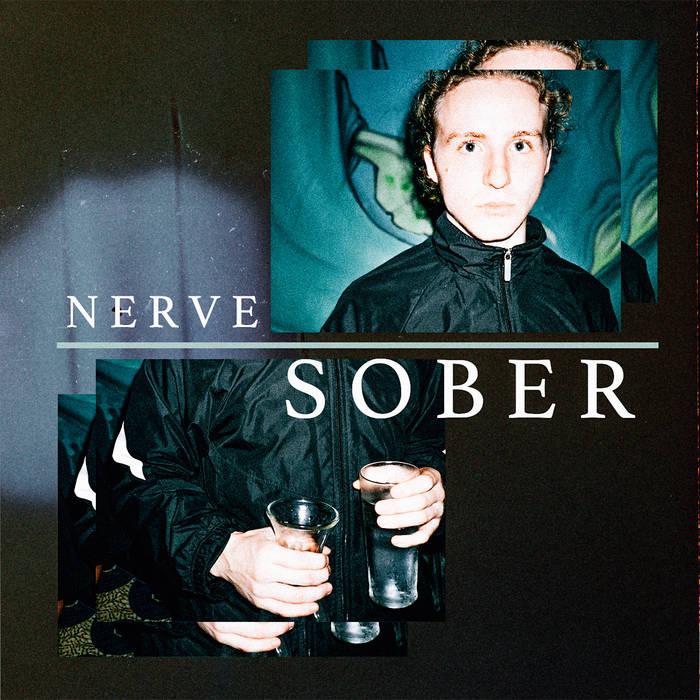 SOBER, by Nerve
