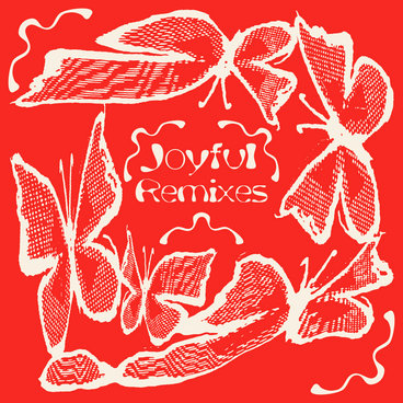 Joyful Remixes main photo