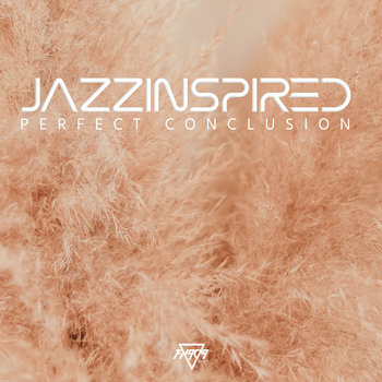 Perfect Conclusion by JAZZINSPIRED