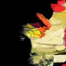 Sculpting in Time (Bonus Track) cover art