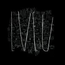 L.V.E.U cover art