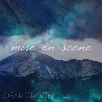 Mise En Scene cover art