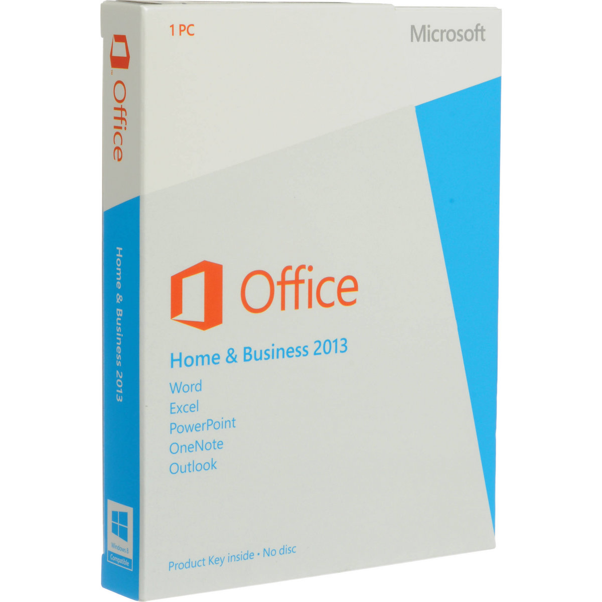 microsoft office excel 2003 free download full version with product key