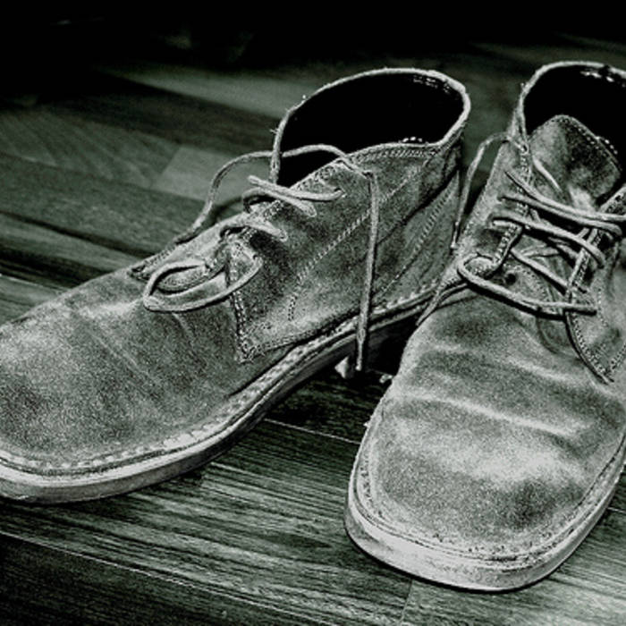 Old Shoes And Picture Postcards By Tom Waits Performed Caleb Davis