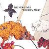 Witches' Milk (EP)