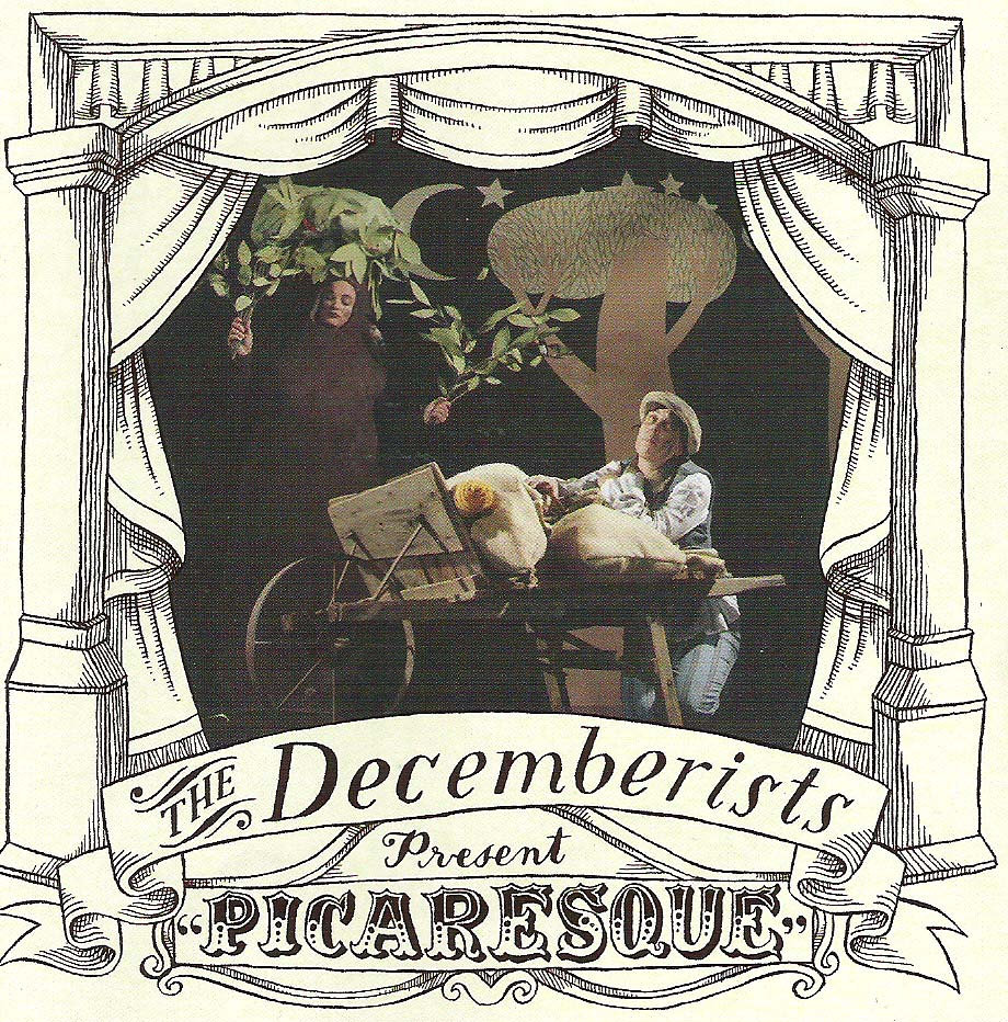 THE DECEMBERISTS THE ENGINE WINDOWS 8 DRIVER