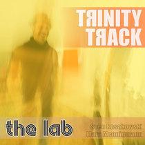 Trinity Track cover art