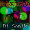 Batrachotoxin (Original Mix) Cover Art