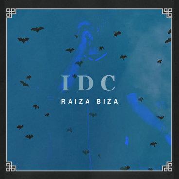 IDC main photo