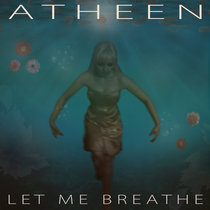 Let Me Breathe cover art
