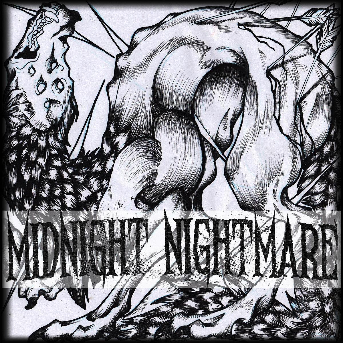 angry sex   midnight nightmare
