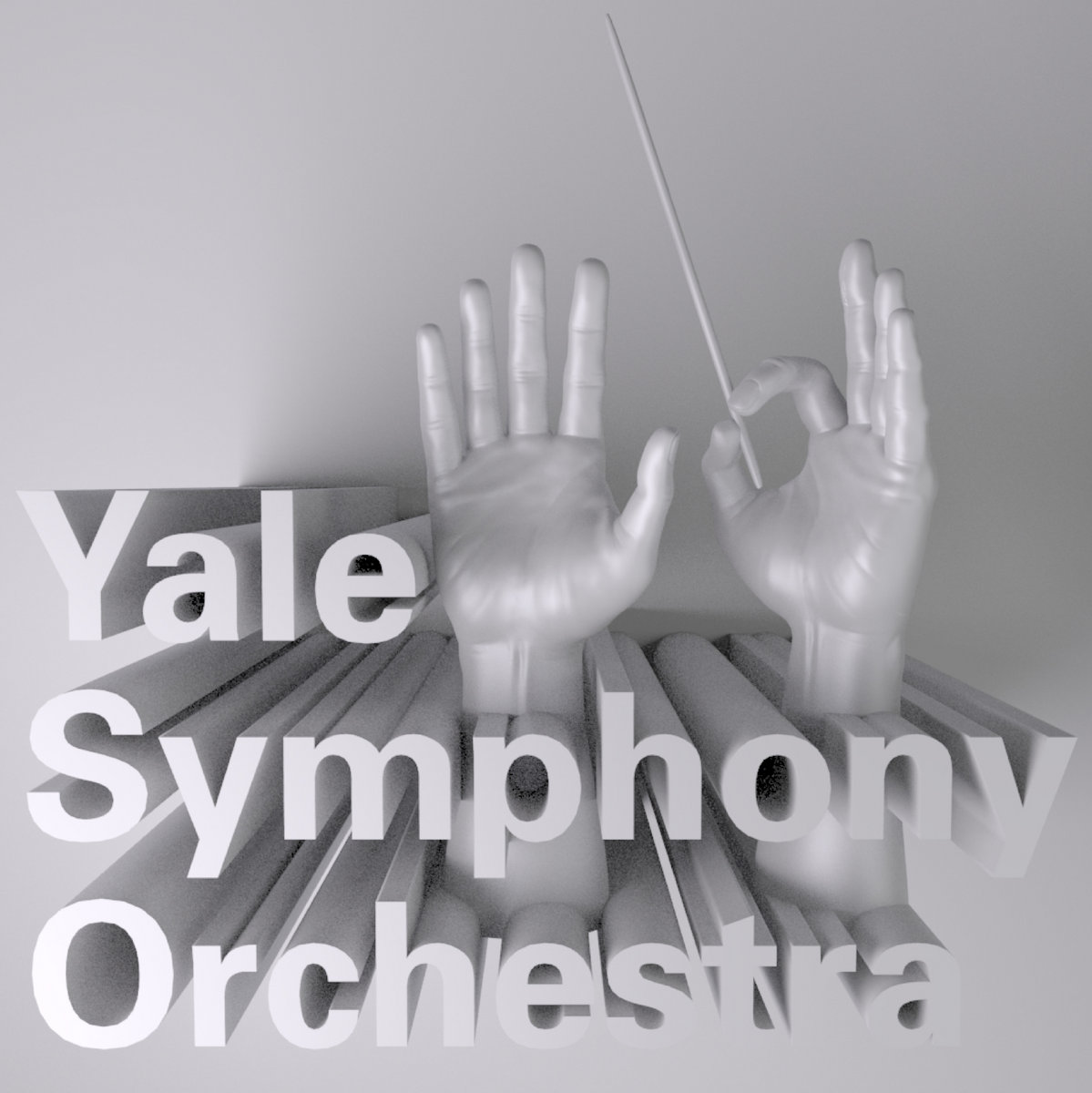 November 14, 2015 in Woolsey Hall   Yale Symphony Orchestra