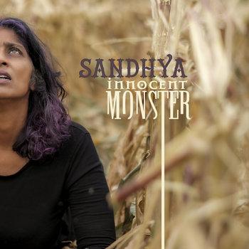 Innocent Monster by Sandhya